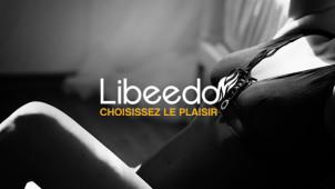 -5% de réduction sur votre première commande chez Libeedo
