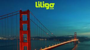 Petit Prix Envolez-vous pour moins de 50€ avec Liligo