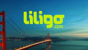 Vos voyages à petits prix avec Liligo