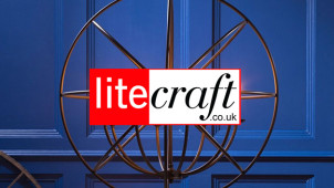 11% Off Orders at Litecraft