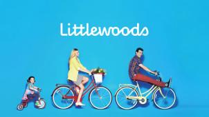 Find 50% Off Fashion & Footwear at Littlewoods