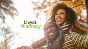 Find 50% Off Suncare at LloydsPharmacy