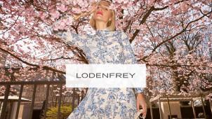 Spare dir bis zu 50% Rabatt im Sale bei LODENFREY