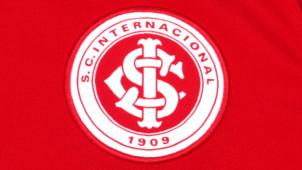 Ganhe 15% OFF em todo o site com o Cupom Loja do Inter