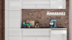 Cupom Marabraz 10% de desconto (primeira compra)