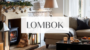 15% Off Orders at Lombok