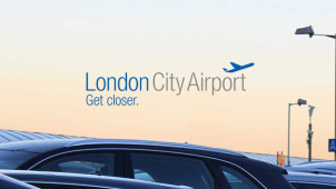 15% Off Parking at London City Airport