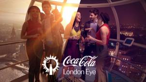 Enjoy 50% Off Online Advanced Bookings at London Eye