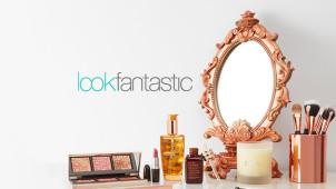-20% de réduction sur la marque Kerastase chez LookFantastic