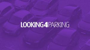 15% Off Meet & Greet Bookings at Looking4Parking Airport Parking