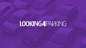 Save 10% on Your Booking at Looking4Parking Airport Parking