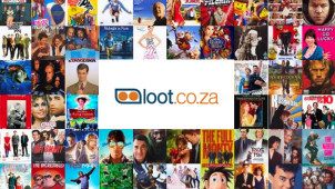 Enjoy R350 Off Electronic Orders at Loot