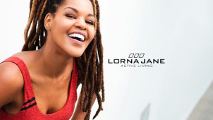 20% Off Everything When you Buy 2 or more at Lorna Jane