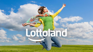 25 Piggy Bank Scratch Cards for €2 at Lottoland
