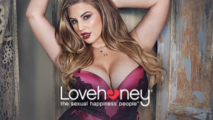 $10 Off Orders Over $50 at Lovehoney