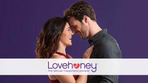 20€ de réduction à partir de 150€ d'achat chez Lovehoney