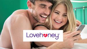 10% de remise sur votre commande LoveHoney
