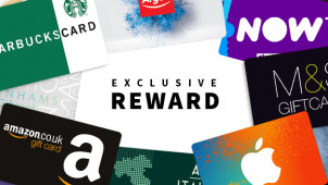 £5 Gift Card with Orders Over £50 at Lulu Guinness