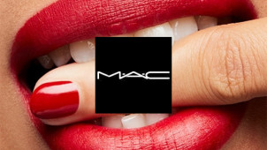 20% Off First Orders at MAC