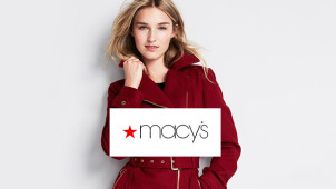 Shop Macy's One Day Sale at Macy's