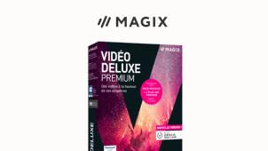 Exclusif MAGIX Music Maker Premium pour seulement 69,99 €