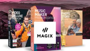 20€ Rabatt auf alle reduzierten Produkte bei MAGIX