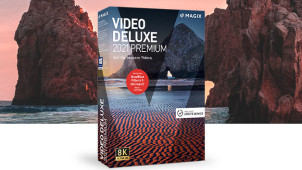 -30% de réduction sur Video Deluxe Premium chez Magix