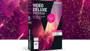 Magix Video deluxe Premium nu voor maar €69,99