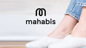 10% Off First Orders with Newsletter Sign-ups at Mahabis