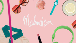 £15 Gift Card with Upfront Bookings Over £150 at Malmaison