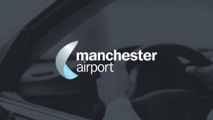 10% Off Bookings at Manchester Airport Car Park