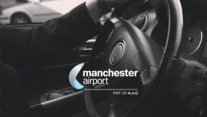 12% Off Meet & Greet Parking at Manchester Airport Car Park
