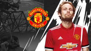 10% Off Orders with Newsletter Sign-ups at Manchester United Football Club
