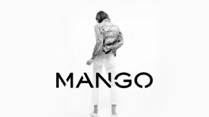 Get 10% Off when You Sign Up to the Newsletter at MANGO