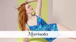 20% Off Orders at Marisota