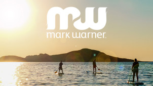 15% Off Selected 1 and 2 Week Beach Resort Bookings at Mark Warner Holidays