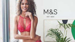 3 for 2 on Briefs at Marks and Spencer