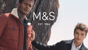 Up to 70% Off in the January Sale at Marks & Spencer