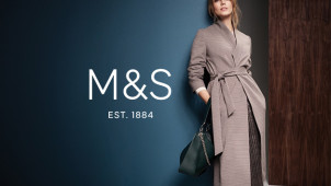 Find 50% Off in the Sale at Marks & Spencer - Ends Soon!
