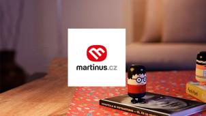 Martinus zavov kupny a zavy -30