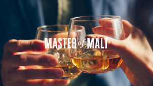 Up to 25% Off Vintage Scotch in the Special Offers at Master of Malt