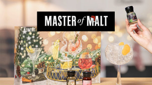 Up to 60% Off with Flash Sales at Master of Malt