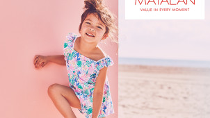 Save 50% Off Women's Fashion in the Summer Sale at Matalan - Don't Miss!