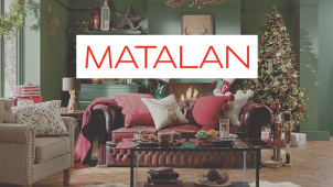 Up to 70% Off in the Final Clearance at Matalan - Further Reductions!