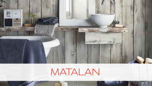 Up to 50% Off Homeware in the Spring Offers - Including Appliances, Bedding & More at Matalan