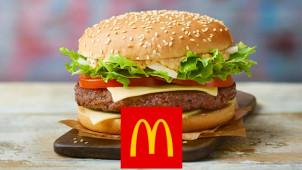 Enjoy Breakfast Deals under 400 Kcals here at McDonalds