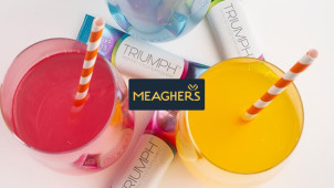 65% Off Selected End of Season Sale Orders at Meaghers Pharmacy