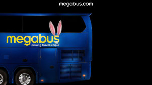 Check Out London to Bristol Bus Tickets from £11 at Megabus