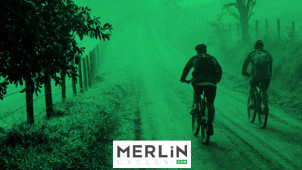 £5 Gift Card with Orders Over £100 at Merlin Cycles