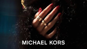 30% Off Handbags at Michael Kors - Plus New Lines Added, While Stock Lasts!